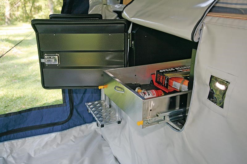 johnno's camper trailers x-r15 52929 019