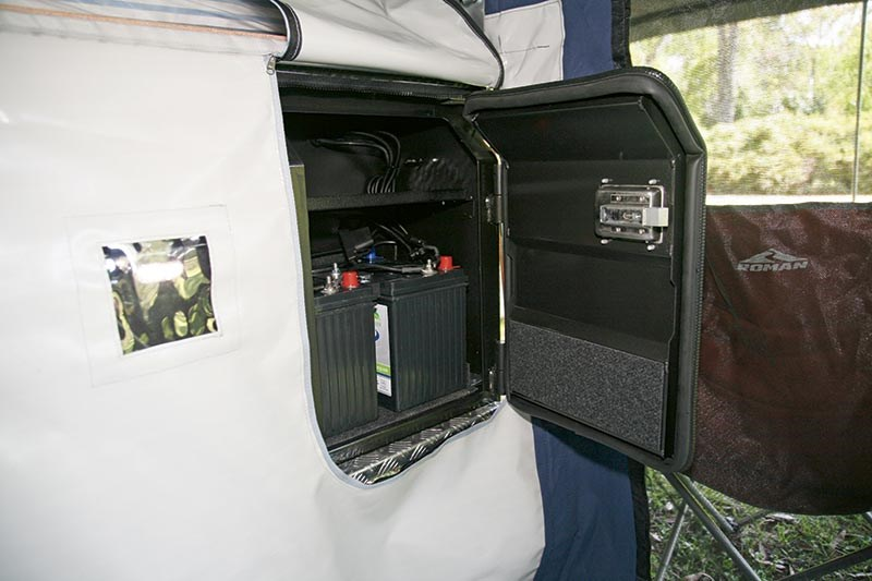 johnno's camper trailers x-r15 52929 021