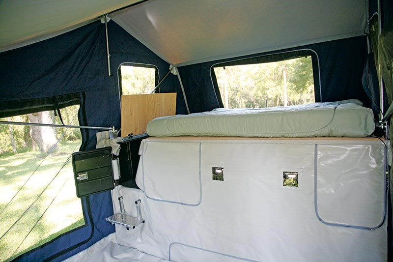 johnno's camper trailers x-r15 52929 012