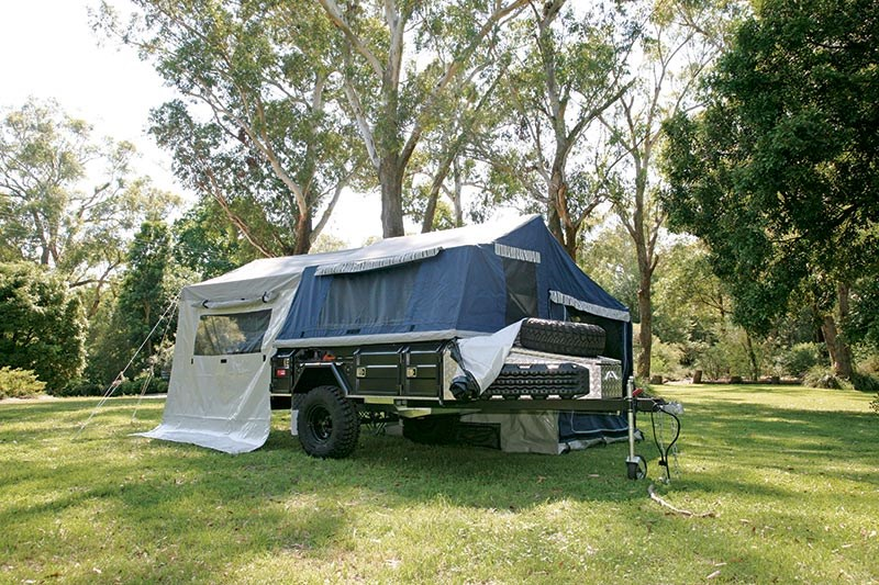 johnno's camper trailers x-r15 52929 013