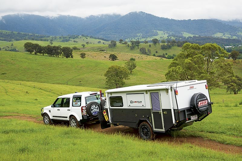 australian off road quantum super camper series iv 52944 029