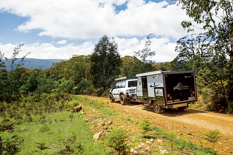 bushranger campers great divide 52940 001