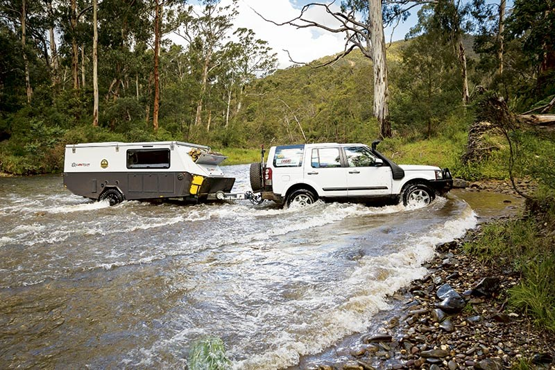australian off road quantum super camper series iv 52944 031