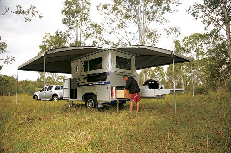 lifestyle camper trailers elite breakaway 52927 001