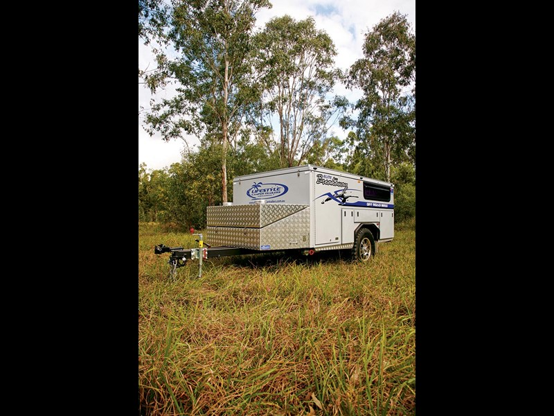 lifestyle camper trailers elite breakaway 52927 003