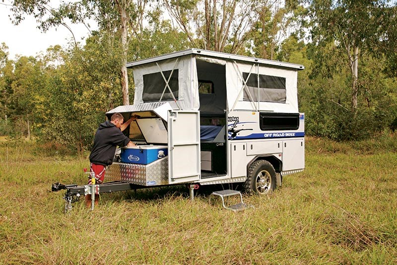 lifestyle camper trailers elite breakaway 52927 005