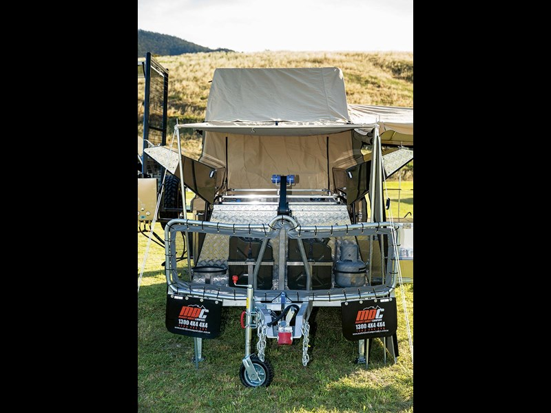 market direct campers venturer lt cape york edition 52936 027