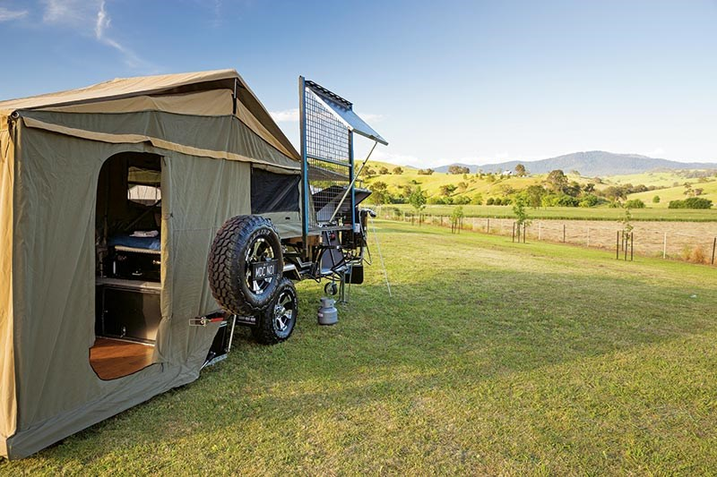 market direct campers venturer lt cape york edition 52936 005