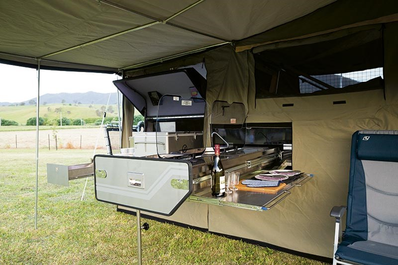 market direct campers venturer lt cape york edition 52936 007