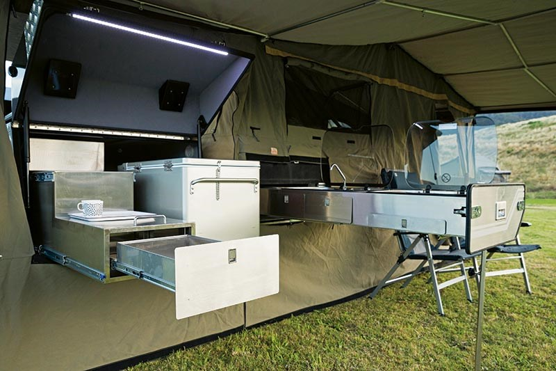 market direct campers venturer lt cape york edition 52936 009