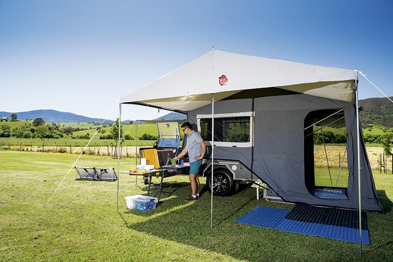 mars campers extremo 52930 001