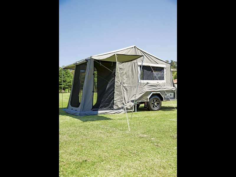 mars campers extremo 52930 003