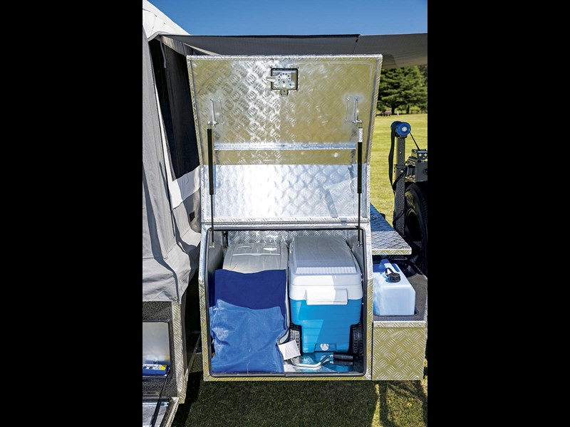 mars campers extremo 52930 017