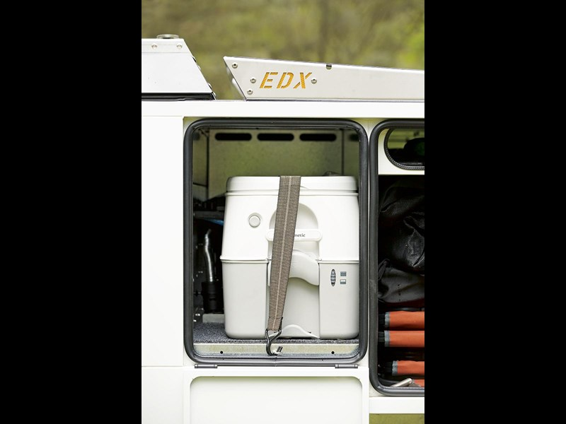 mountain trail campers edx (touring edition) 52942 039