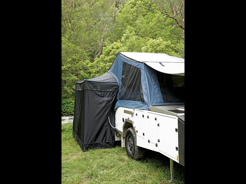 mountain trail campers edx (touring edition) 52942 015