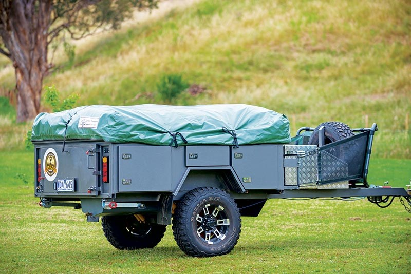 tambo campers rubicon 52938 001