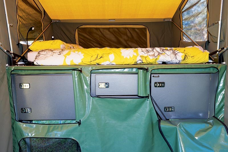tambo campers rubicon 52938 019