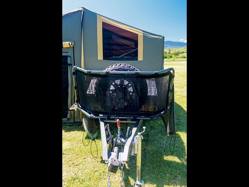 tambo campers rubicon 52938 025