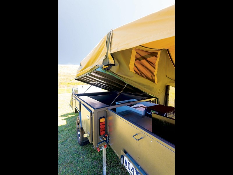 tambo campers rubicon 52938 037