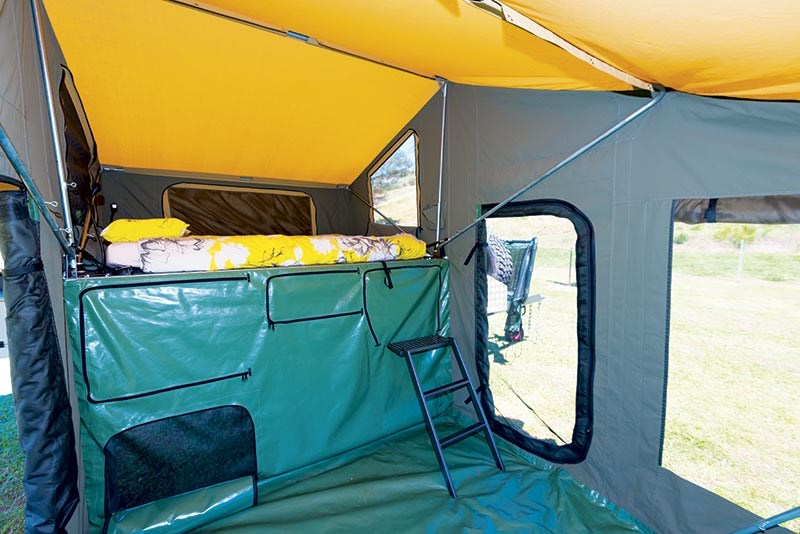 tambo campers rubicon 52938 015