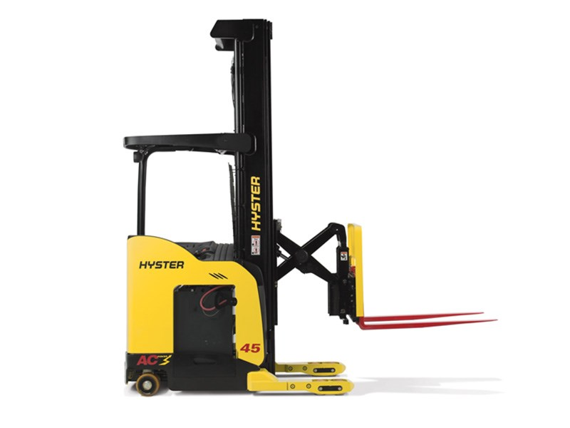 hyster n30zdrs 53091 001