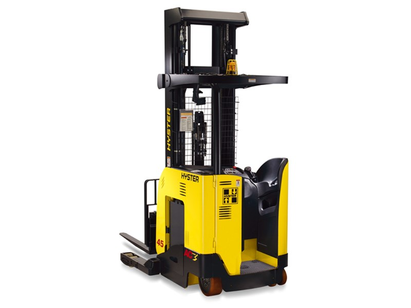 hyster n35zdr 53090 003