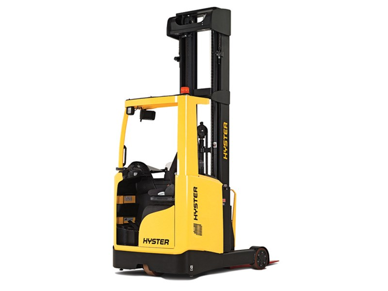 hyster r1.6 34234 001