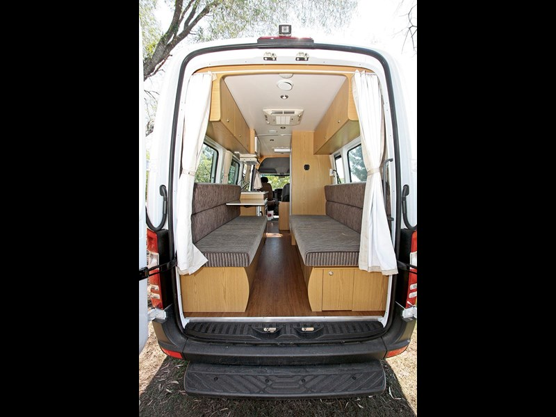 winnebago (apollo) bondi 4s 53534 003