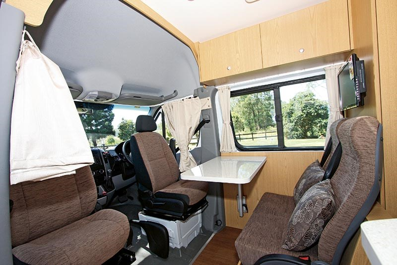 winnebago (apollo) bondi 4s 53534 013