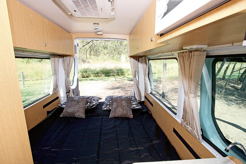 winnebago (apollo) bondi 4s 53534 017