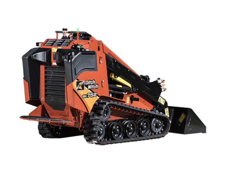 ditch witch sk752 53896 002