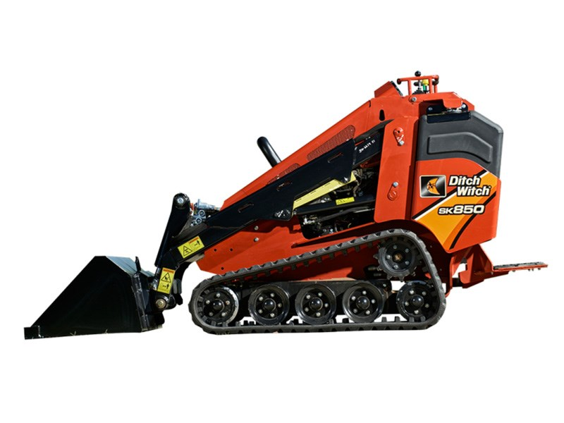 ditch witch sk850 53897 002