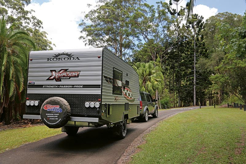 kokoda major x-treme 54012 003