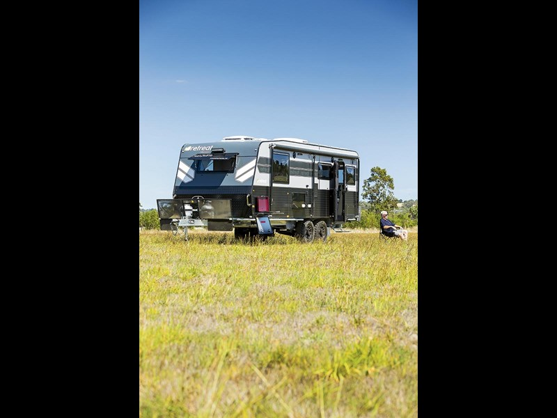 retreat caravans norfolk 54317 003