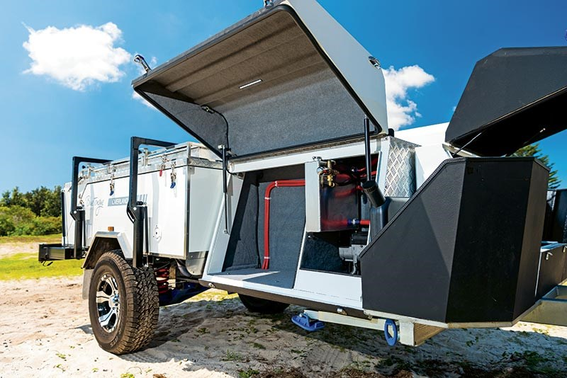 blue tongue camper trailers overland xr 54371 017