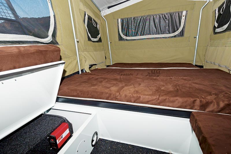 market direct campers cruizer 54384 009