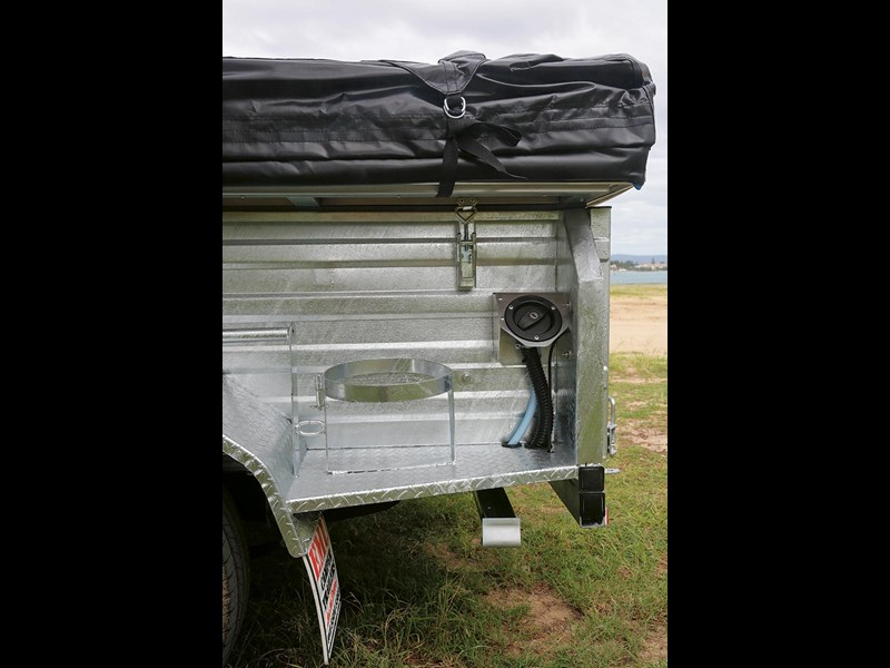 emu camper trailers suv semi off-road 54376 003