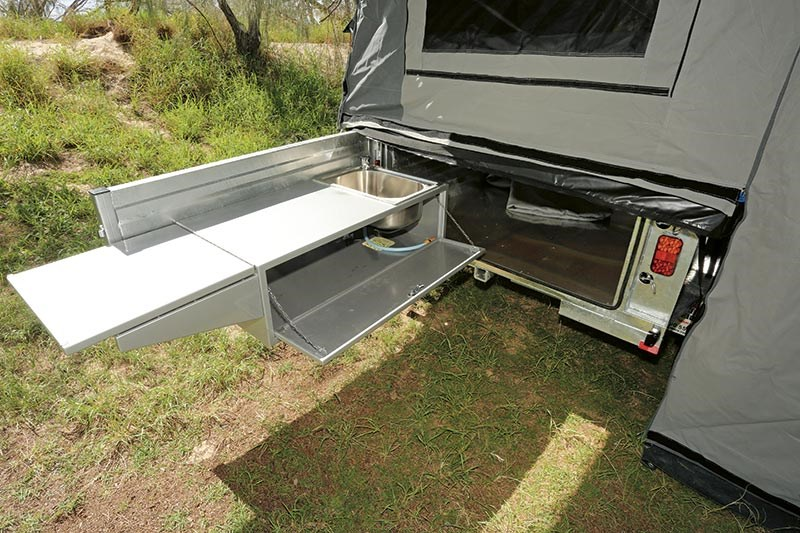 emu camper trailers suv semi off-road 54376 011