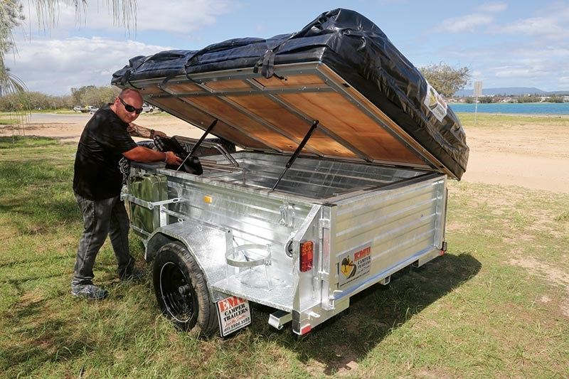emu camper trailers suv semi off-road 54376 021