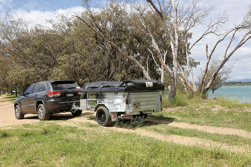 emu camper trailers suv semi off-road 54376 027