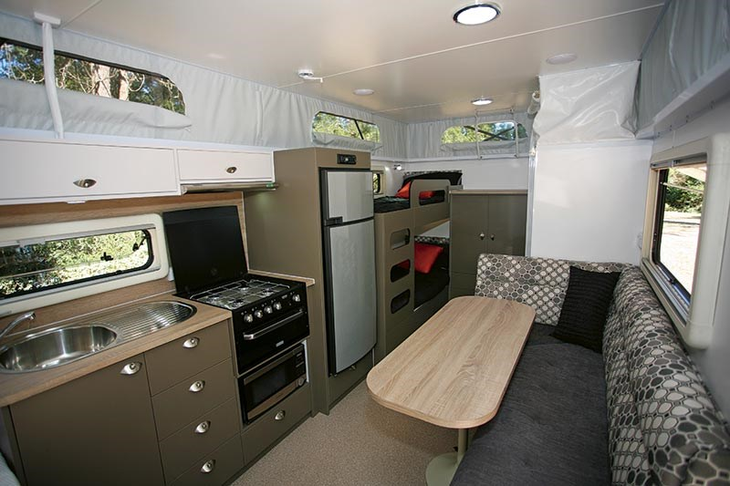 goldstream rv 1760 bunk 54716 007