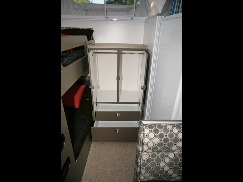 goldstream rv 1760 bunk 54716 009