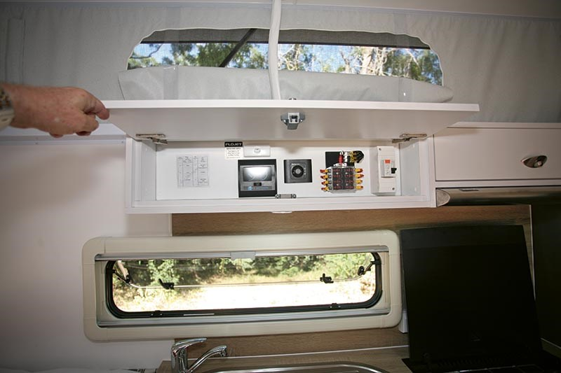 goldstream rv 1760 bunk 54716 015