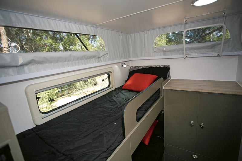 goldstream rv 1760 bunk 54716 017