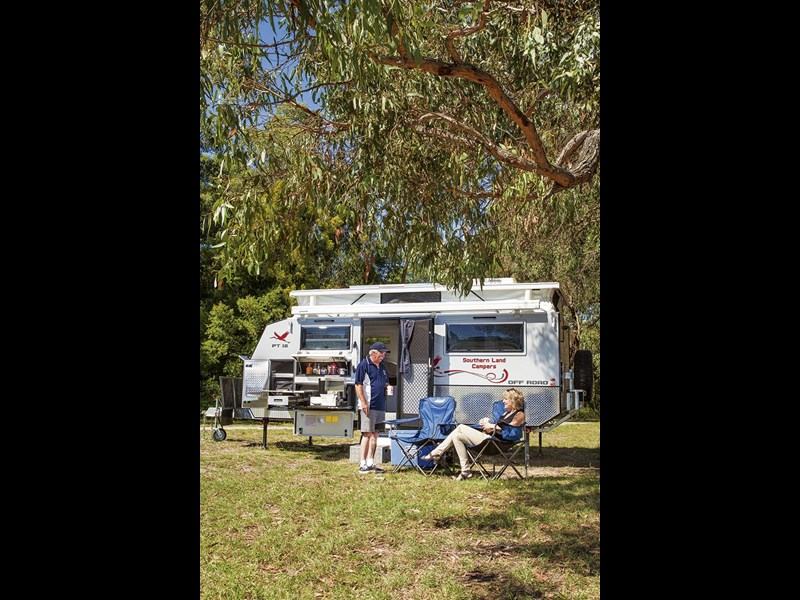 southern land campers pt 16 54714 003