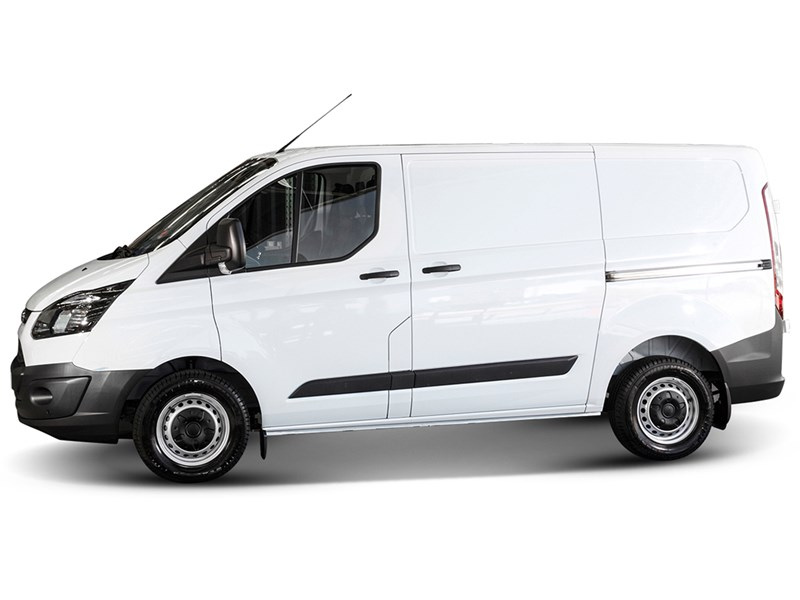 ford transit custom 66320 001