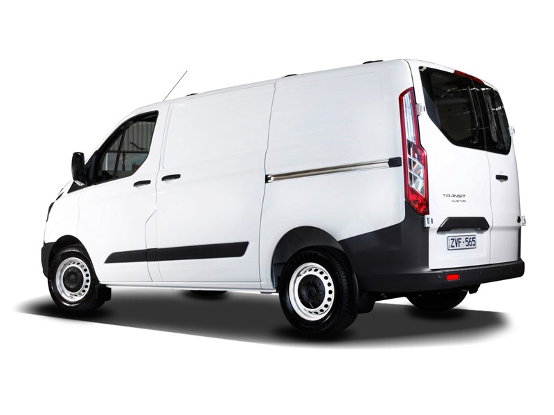 ford transit custom 66320 003