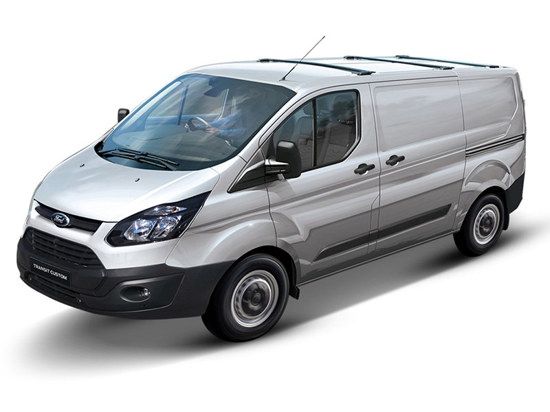 ford transit custom 66320 007