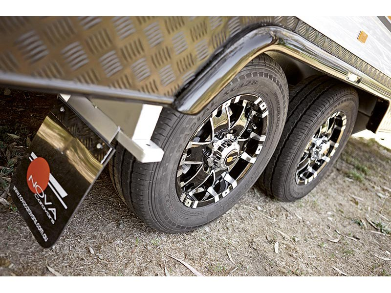 goldstream rv wing 3 off-road 54988 015