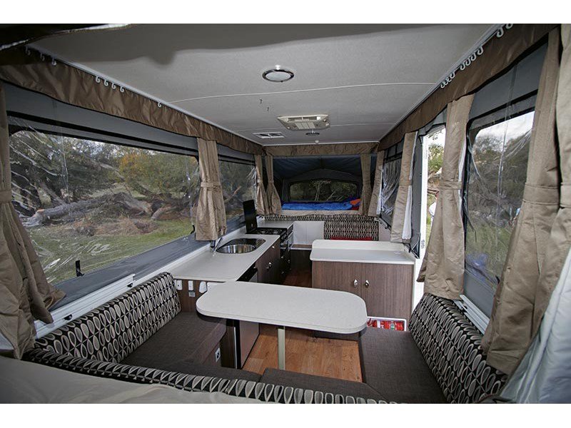 goldstream rv wing 3 off-road 54988 009